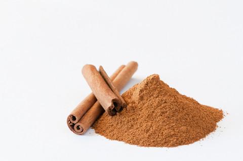 Dekang Cinnamon E-Liquid   E-Juice