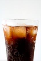 Dekang Pepper Cola E-Liquid | E-Juice