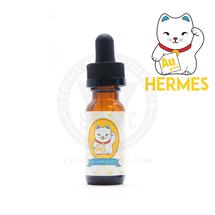 AU Vaping Company E-Liquid - Hermes