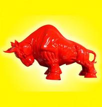Dekang Energy Cow E-Liquid | E-Juice