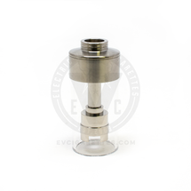 Aspire Atlantis XXL Glass Tank Replacement by A-MOD - 7mL
