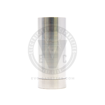 Calvert Mechanical MOD Clone by Infinite
