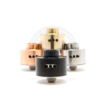 Derringer RDA Clone by EHPro