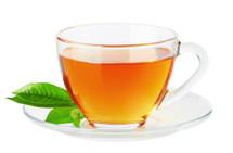 Dekang Green Tea E-Liquid | E-Juice