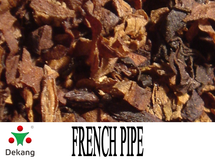Dekang French Pipe E-Liquid | 10mL