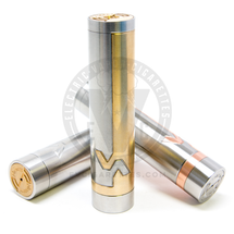 Phenom Mechanical MOD Clone by Acerig