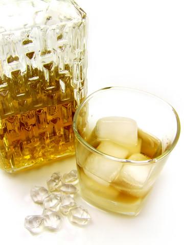 Dekang Whiskey E-Liquid | E-Juice