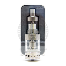 Aspire Atlantis Mega Sub-Ohm Clearomizer Tank