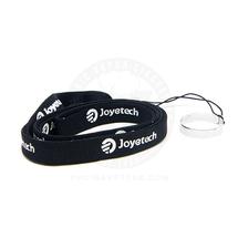 Joyetech eGo ONE Lanyard
