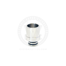 Eleaf Lemo 2 Drip Tip Mouthpiece Replacement by iSmoka