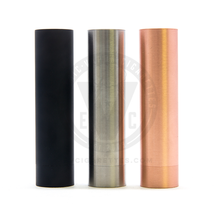 Phantom Mechanical MOD by Wotofo (#NOTACLONE)