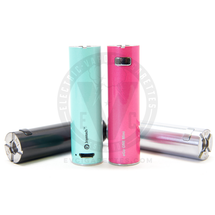 Joyetech eGo ONE Mini 850mAh Battery