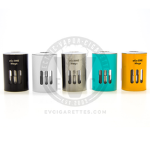 Joyetech eGo ONE Mega (VT) Tank Replacement (4mL)