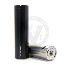 Joyetech eGo ONE Mega 2600mAh Battery