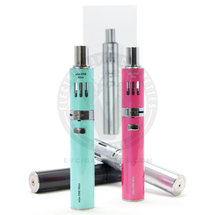 Joyetech eGo ONE Mini Starter Kit - 850mAh