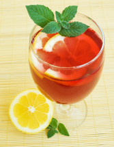 Dekang Fruit Punch E-Liquid | E-Juice