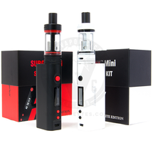 Kanger Subox Mini 50W Box MOD Starter Kit