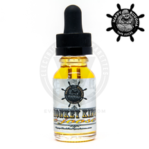 Happy Buddha E-Liquid - Monkey King