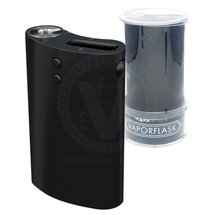 Vapor Flask DNA 40 Temperature Control Box MOD by Vapor Shark