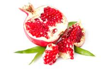 Dekang Pomegranate E-Liquid   E-Juice