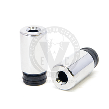 Eleaf GS-Tank Atomizer Drip Tip Mouthpiece Replacement
