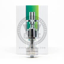 Eleaf GS-Tank Atomizer (w/Temperature Control Heads)