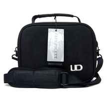 Vapor Pocket Carry Case by UD