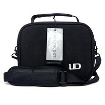 Vapor Pocket Carry Case by UD