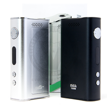 Eleaf iStick 100W Box MOD by iSmoka