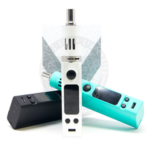 Joyetech eVic VTC 60W TC Mini Box MOD Kit (Upgradeable to 75W)