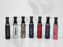 RiVa-T (eGo-W) CE2 Clearomizer w/Changeable Head Unit