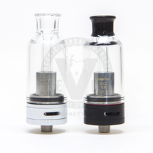 Trinity Sub-X Glass Tank for Kanger Subtank Mini