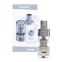 Smok TFV4 Sub-Ohm Atomizer (Express Kit)