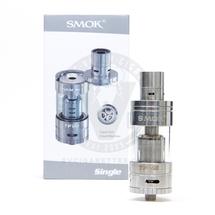 Smoktech TFV4 Sub-Ohm Atomizer (Express Kit)