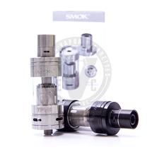 Smok TFV4 Sub-Ohm Atomizer (Complete Kit)
