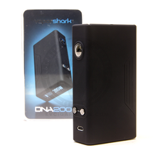 Vapor Shark DNA 200 Box MOD