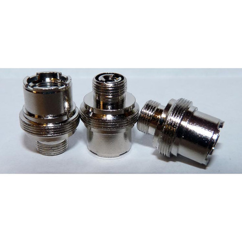 Thread Adapter 510 to eGo