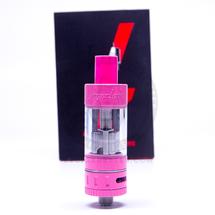 Kanger Subtank Nano Atomizer - Pink