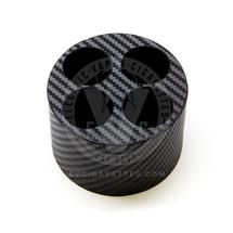 J-Wraps Cup Holder - Four Slot