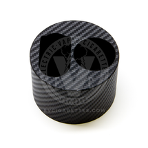 J-Wraps Cup Holder - SX Mini & 30mL Bottle