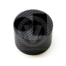 J-Wraps Cup Holder - HexOhm v2.1 & 30mL Bottle