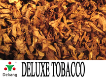Dekang Deluxe Tobacco E-Liquid | 10mL