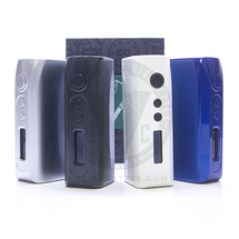 iPV D3 80W TC Box MOD by Pioneer4You