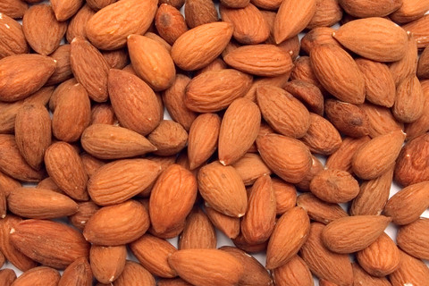 Dekang Almond E-Liquid | E-Juice