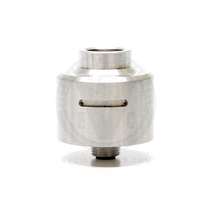 Poquito RDA by Sub Ohm Innovations