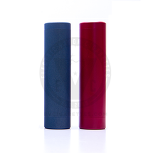 Shorty Subzero Competition Mech MOD by Sub Ohm Innovations