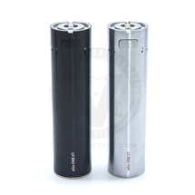 Joyetech eGo ONE VT Battery