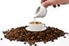 Dekang Coffee & Cream E-Liquid | E-Juice