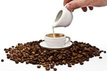 Dekang Coffee & Cream E-Liquid   E-Juice