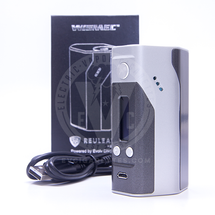 Reuleaux Evolv DNA 200 Box MOD by Wismec & Jaybo